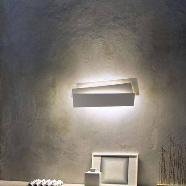 Настенный светильник Innerlight Foscarini купить в Минске