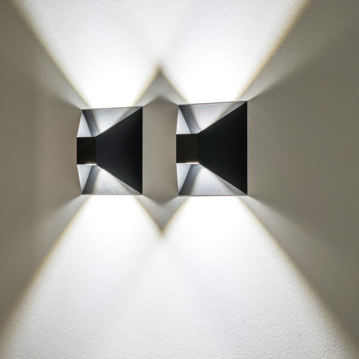 Настенный светильник Logo Deltalight купить в Минске