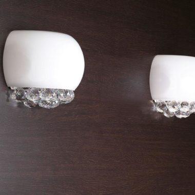 Настенный светильник Mir Masiero купить в Минске