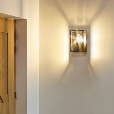 Настенный светильник Montur Deltalight купить в Минске