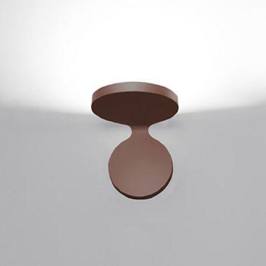 Настенный светильник Rea Artemide купить в Минске