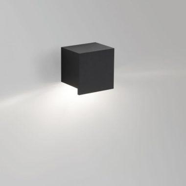 Настенный светильник Stip Deltalight купить в Минске