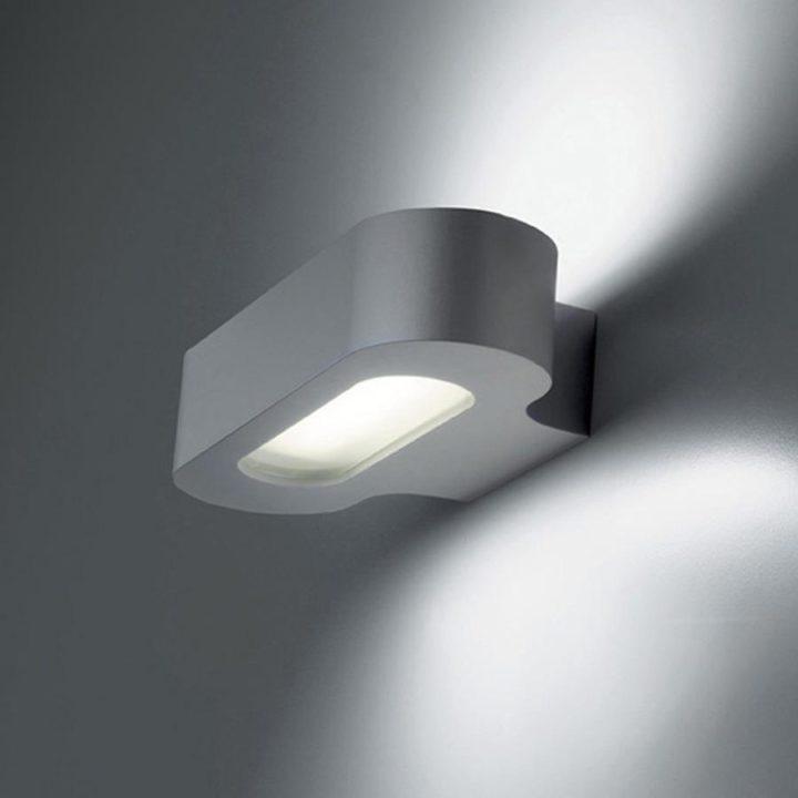 Настенный светильник Talo Artemide купить в Минске