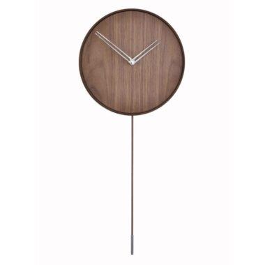 Часы Swing Nomon купить в Минске