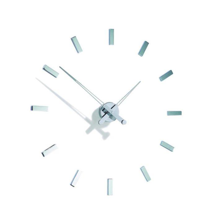 Часы Tacon Nomon купить в Минске