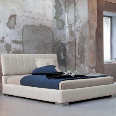 Кровать Tender Barre Twils купить в Минске