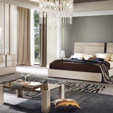 Спальня Teodora ALF Italia купить в Минске