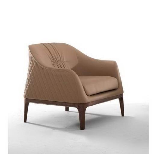 Кресло Tiffany Tonin Casa купить в Минске
