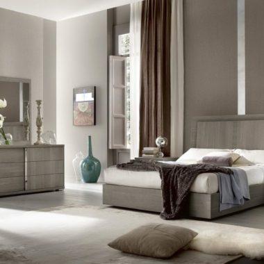 Спальня Tivoli ALF Italia купить в Минске