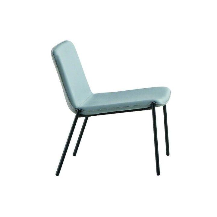 Кресло Trampoliere AT Midj купить в Минске