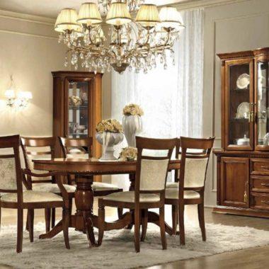 Гостиная Treviso Camelgroup купить в Минске