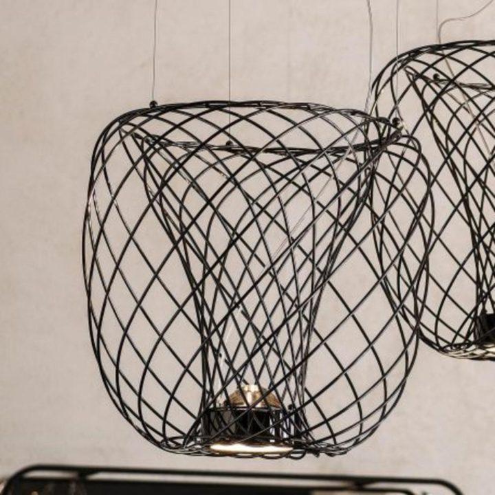 Светильник Twister Cattelan Italia купить в Минске