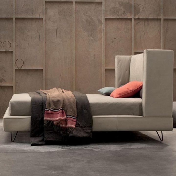 Кровать Vendome Twils купить в Минске