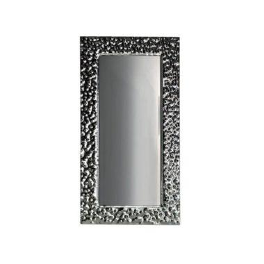 Зеркало Venus Fiam купить в Минске