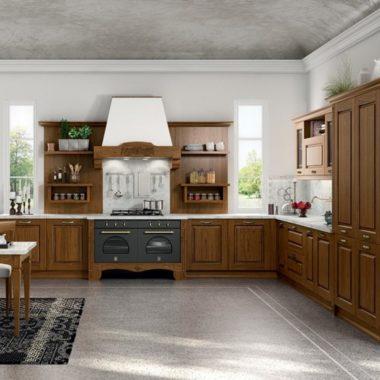 Кухня Verona Arredo3 купить в Минске