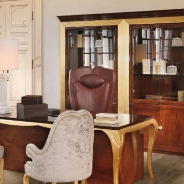 Кресло Verona Cavio купить в Минске