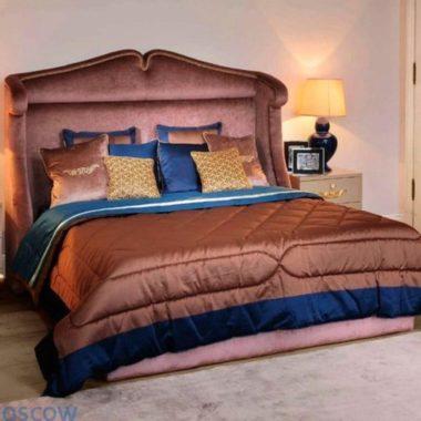 Кровать Verona Cavio купить в Минске