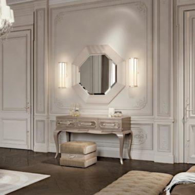 Зеркало Verona Cavio купить в Минске