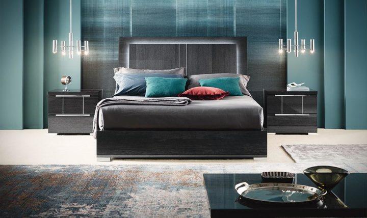Спальня Versilia ALF Italia купить в Минске
