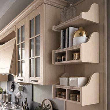 Кухня Virginia Stosa купить в Минске