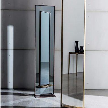 Зеркало Visual Free Standing Sovet купить в Минске