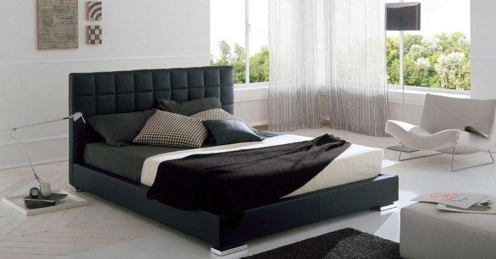 Кровать Vittoria Bolzan купить в Минске