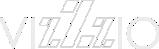 Vizzzio logo black