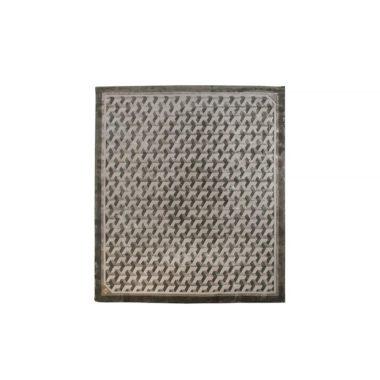 Ковер Vogue Polygon Grid Turri купить в Минске