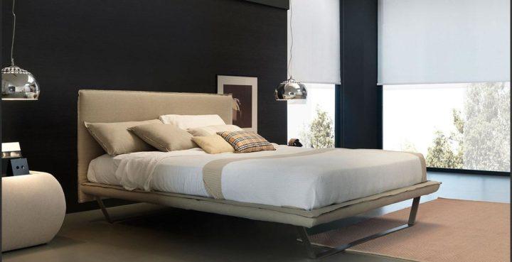 Кровать Vola Bolzan купить в Минске