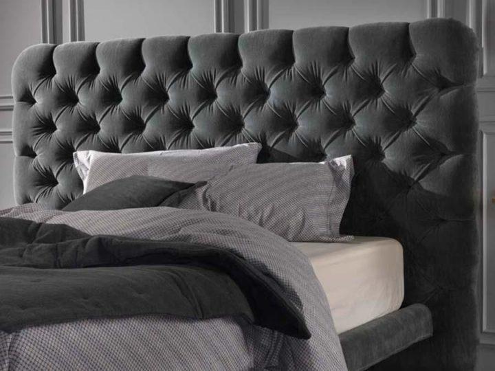 Кровать Windsor Dorelan купить в Минске