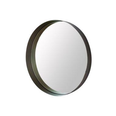 Зеркало Wish Cattelan Italia купить в Минске