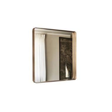 Зеркало Wish S Cattelan Italia купить в Минске