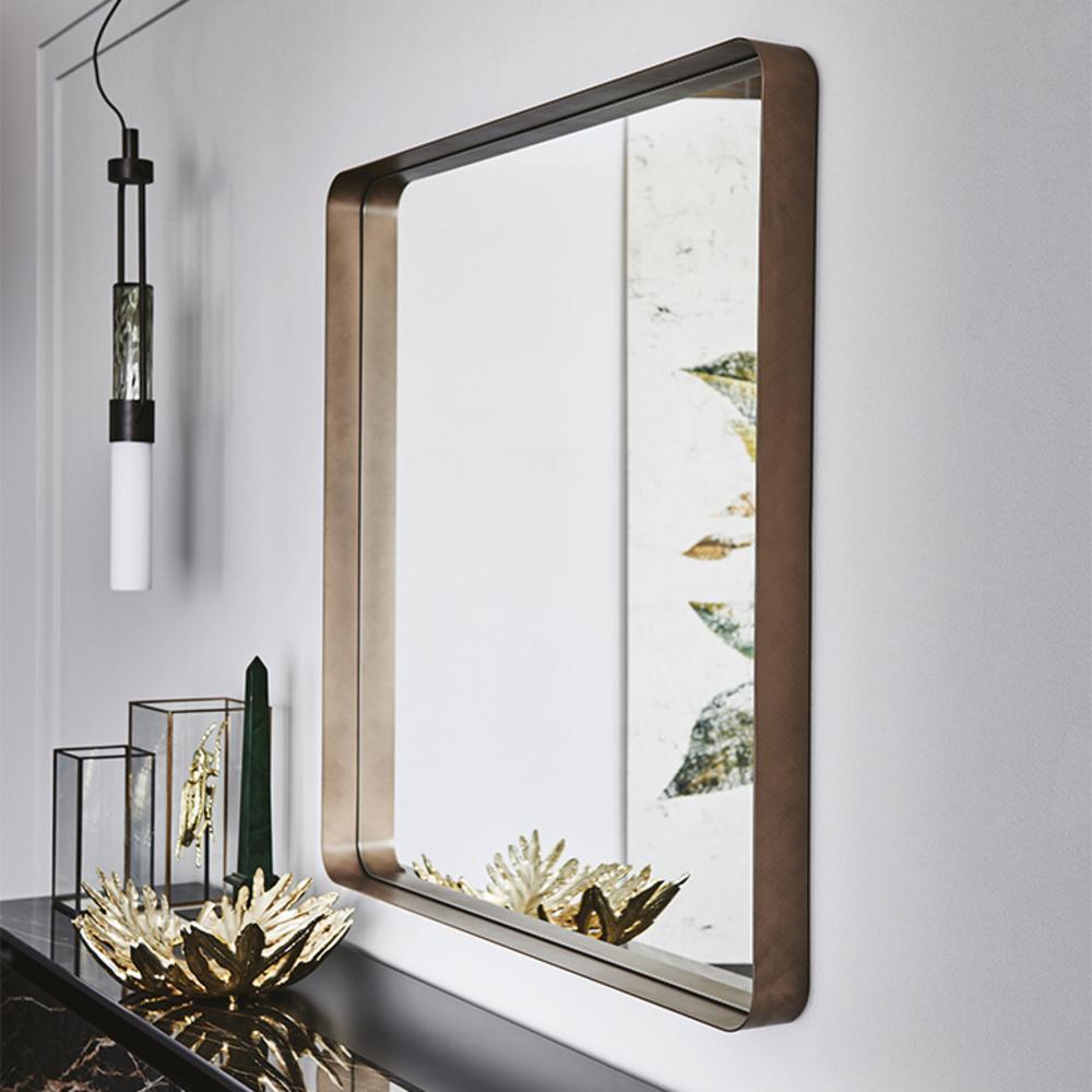 Зеркала италия картинки