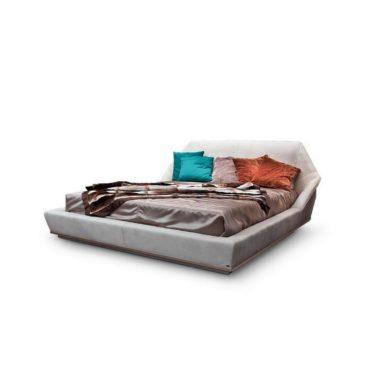Кровать Yume Longhi купить в Минске