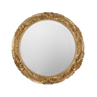 Зеркало Ritratto (образец)
