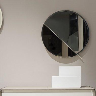 Зеркало Zero Turri купить в Минске