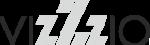 Vizzzio logo