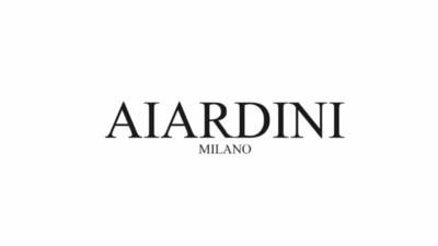 Aiardini logo