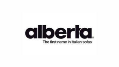 Alberta Salotti logo