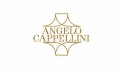 Angelo Cappellini logo