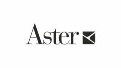 Aster Cucine logo
