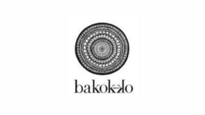 Bakokko logo