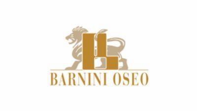 Barnini Oseo logo
