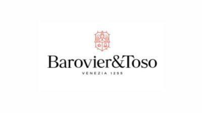 Barovier Toso logo