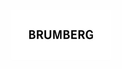 Brumberg logo