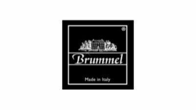 Brummel logo
