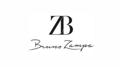 Bruno Zampa logo