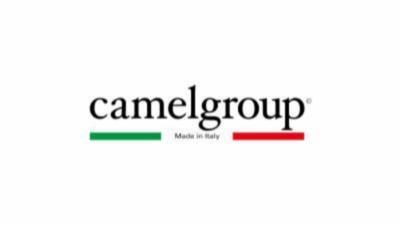 Camelgroup logo