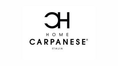 Carpanese logo