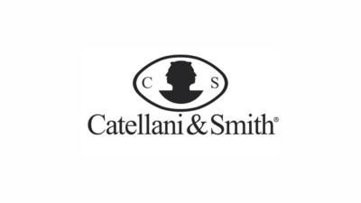 Catellani smith logo
